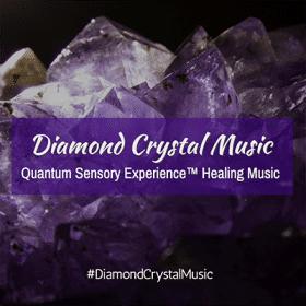 Diamond Crystal Music Website Welcome