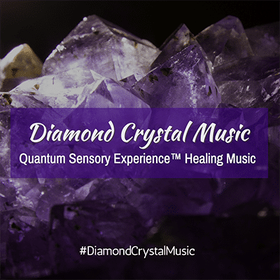 Diamond Crystal Music Website Welcome