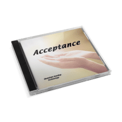 Diamond Crystal Music - Acceptance
