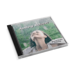 Diamond Crystal Music - Anxiety Release