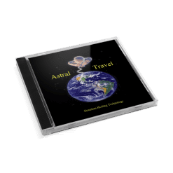 Diamond Crystal Music - Astral Travel