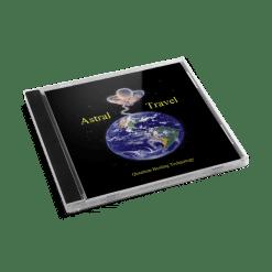 Diamond Crystal Music - Astral Travel