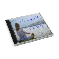 Diamond Crystal Music - Breathe of Life