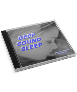 Diamond Crystal Music - Deep Sound Sleep