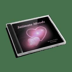 Diamond Crystal Music - Intimate Moods