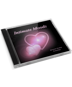 Diamond Crystal Music - Intimate Moods