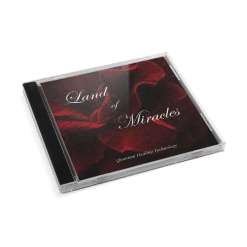 Diamond Crystal Music - Land of Miracles
