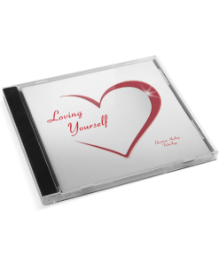 Diamond Crystal Music - Loving Yourself